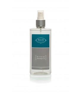 Huile de Massage 240 ml
