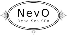 Nevo - Cosmétiques de la mer morte